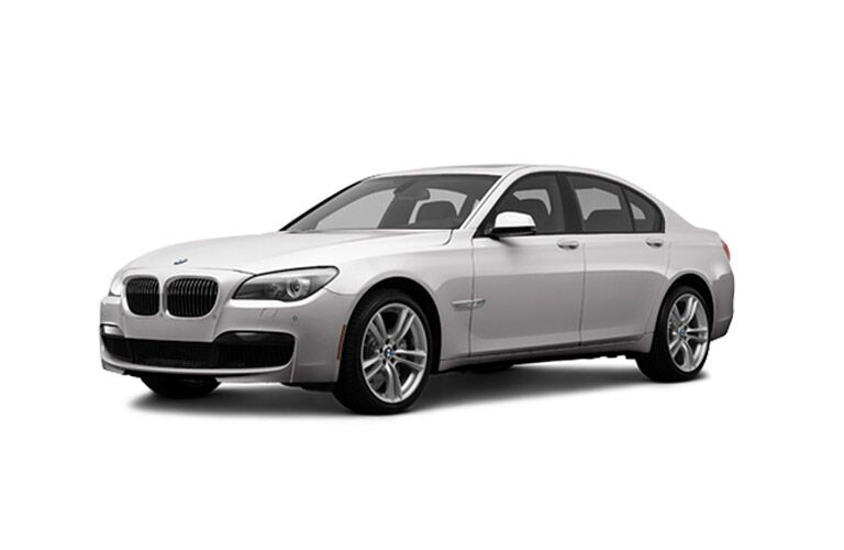 Let Autos of Dallas be your first choice for a used BMW dealer near Houston TX.