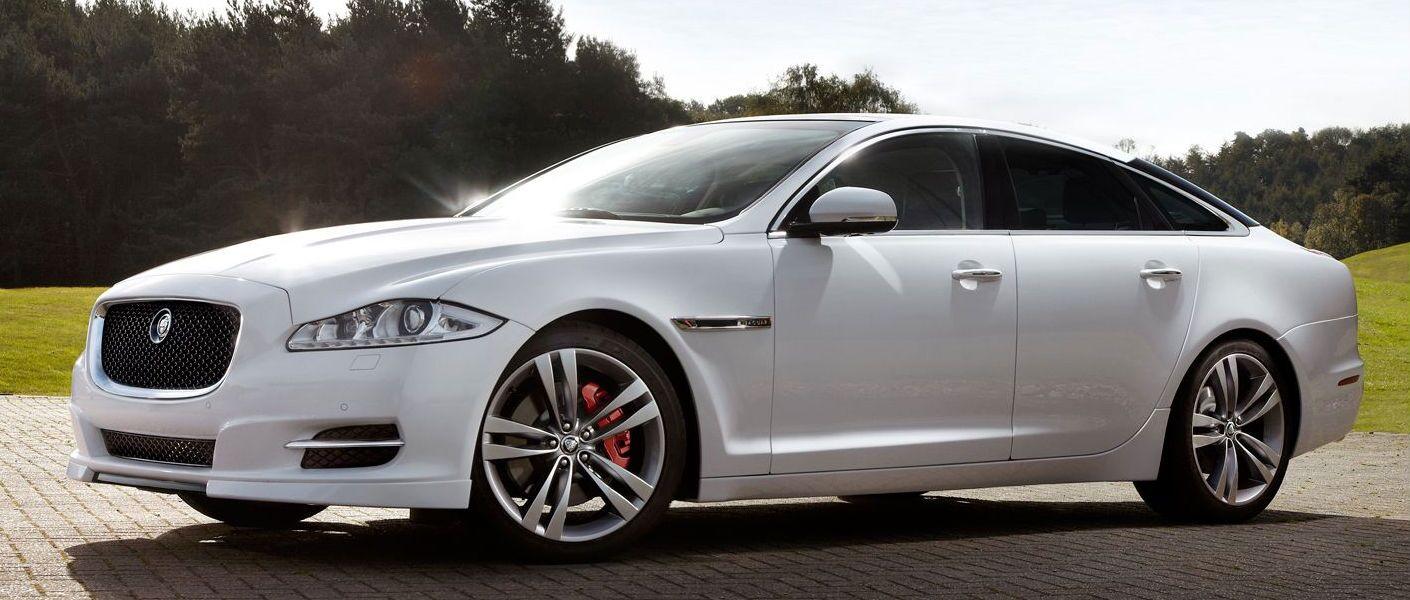 new land dealership jaguar models htm rover tx of dallas in