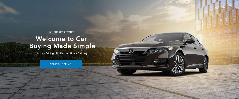 South Motors Honda | Miami Honda Dealer | Used Cars for Sale