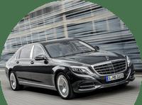Blue2017 Mercedes-Benz S550 Sedan Phoenix AZ
