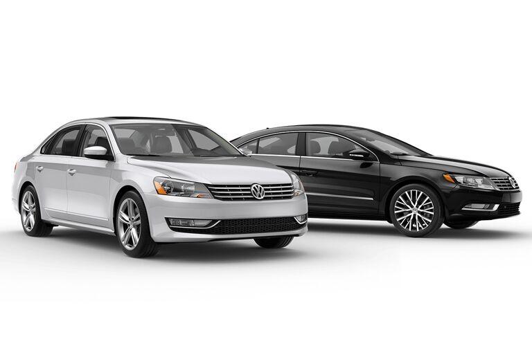 Purchase your next car at Vista Motors