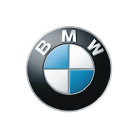 Vista BMW Coconut Creek