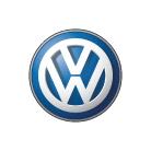 Vista VW