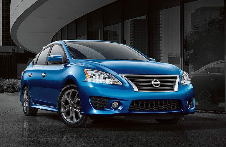 Used Nissan Altima South Bend IN