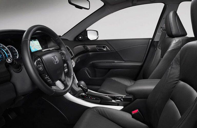 2015 Honda Accord Rome, GA