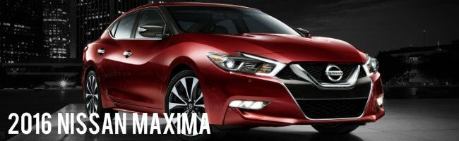 2016 Nissan Altima Rome GA