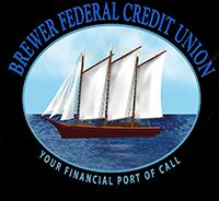 Brewer Federal Credit Union