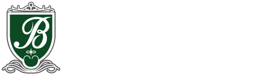 Baker Collision Center