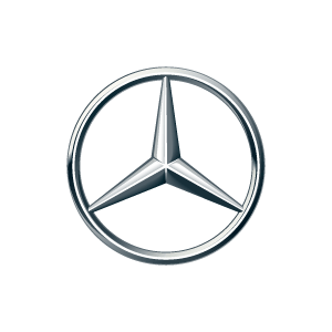 Baker Motor Company of Charleston Inc. Mercedes-Benz