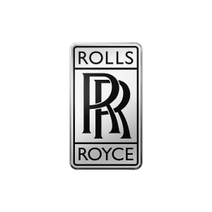 Rolls-Royce Motor Cars Charleston
