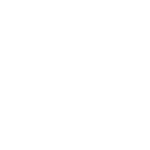 Baker Motor Company Pre-Owned Center