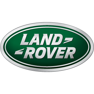 Land Rover West Ashley