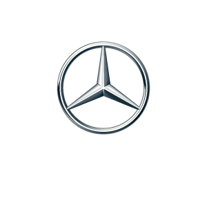 Baker Motor Company of Charleston Inc Mercedes-Benz Vans