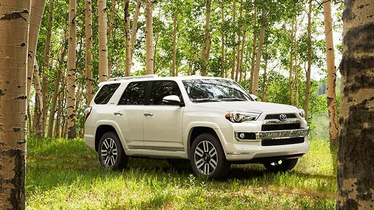 2015-toyota-4runner-tuscaloosa-al-birmingham-alabama-for-sale-new-used-exterior-off-road-utility-sport-suv