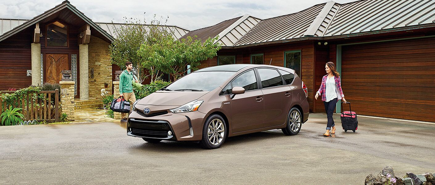 2015-toyota-prius-v-tuscaloosa-al-birmingham-alabama-for-sale-new-used-certified-pre-owned-fuel-economy-mpg-efficiency-design-style-exterior-price-affordable