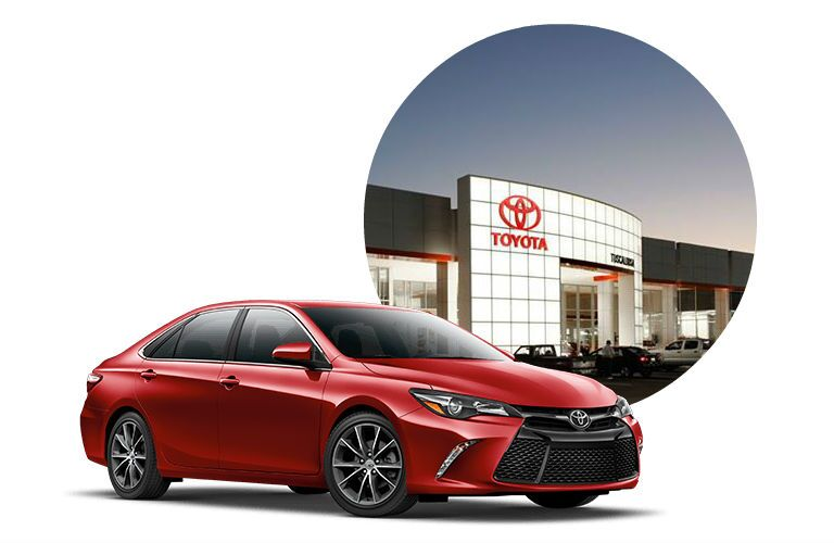 tuscaloosa-toyota-new-used-toyota-dealer-birmingham-alabama-cars-for-sale-auto-service-repair-camry