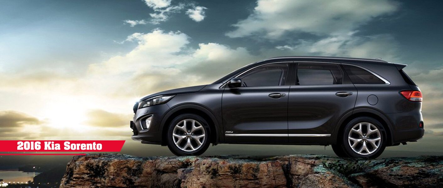 tech sorento drive kx reviews expert kia sorrento cars review