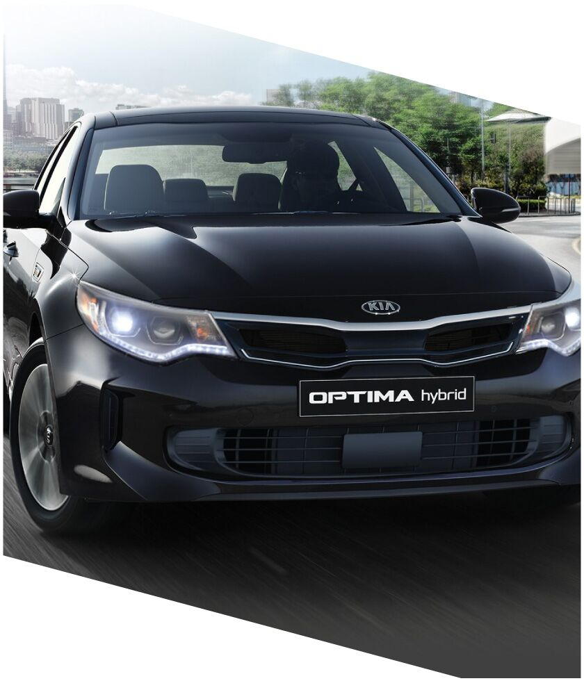 2019 KIA Optima Hybrid Warrington PA