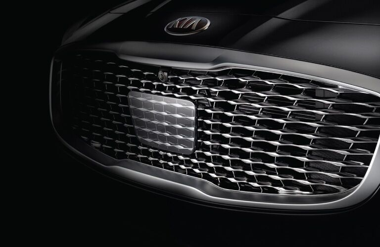 2019 Kia K900 in Warrington PA