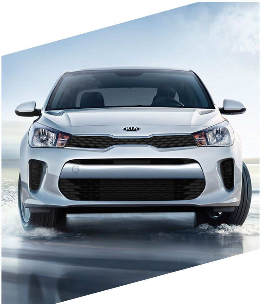 2019 Kia Rio in Warrington PA