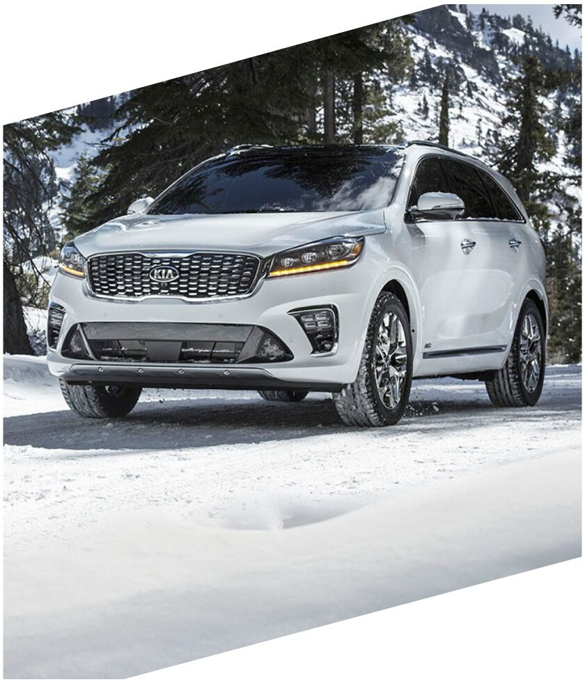 2019 KIA Sorento Warrington PA
