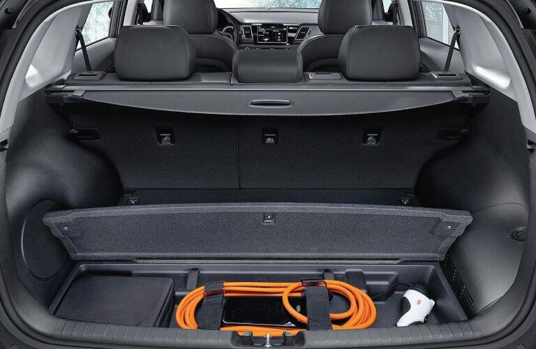 2019 Kia Niro Plug-In Hybrid Gateway Kia Quakertown PA