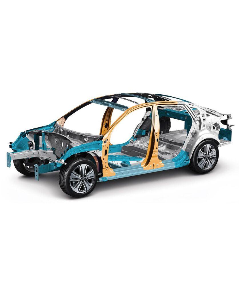 2019 Optima Plug-In Hybrid Kia Quakertown PA