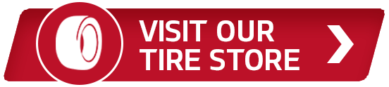 Order Tire Store