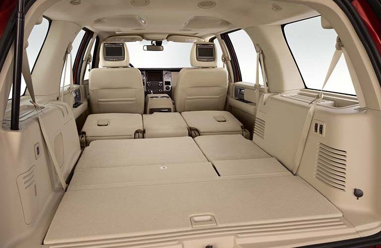 2014 Interior Colors Ford Expedition Autos Post