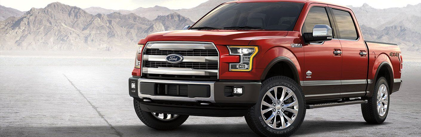 Image result for 2018 Ford F-150