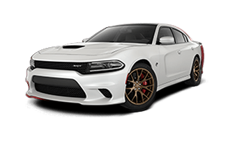 Dodge Charger Lease Offer in MA