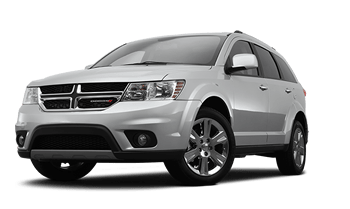 Dodge Journey Lease Offer in MA