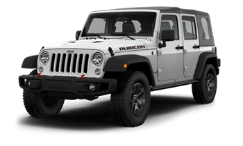 Jeep Wrangler Unlimited Lease Offer in MA