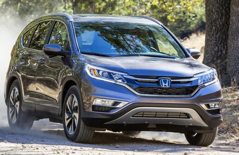 Purchase your next car at Heather Cannon Honda