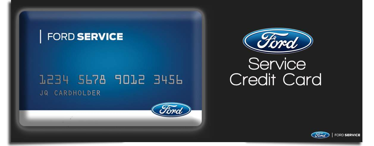 Ford Credit Bill Pay Login 2017 2018 2019 Ford Price