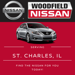 ... W Higgins Road In Hoffman Estates, IL. We Are Located In Hoffman  Estates, But We Serve The Surrounding Areas, And We Are Well Worth The  Drive.