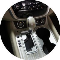 2017 Nissan Murano Melrose Park IL Capability