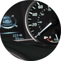 2017 Nissan Sentra Melrose Park IL Performance