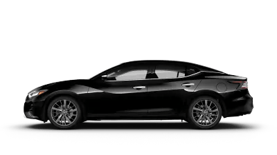 2020 Nissan Maxima Platinum Reserve Trim level