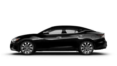 2020 Nissan Maxima Platinum Trim level
