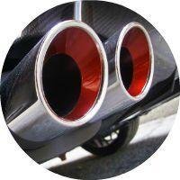 2017 Nissan Sentra Nismo Fuel Economy
