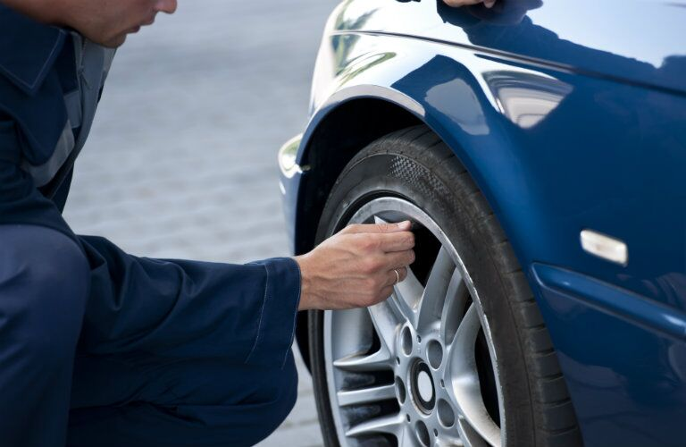 tire balance glendale heights il