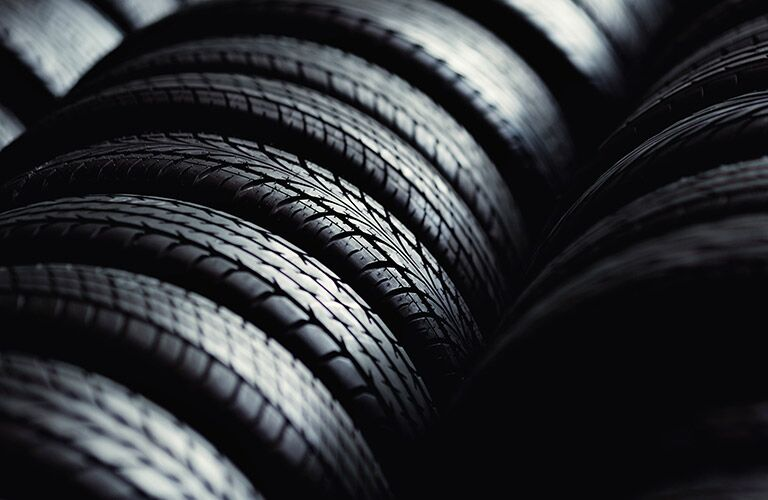 new tires in glendale heights il