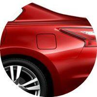 2017 Nissan Altima Fuel Economy