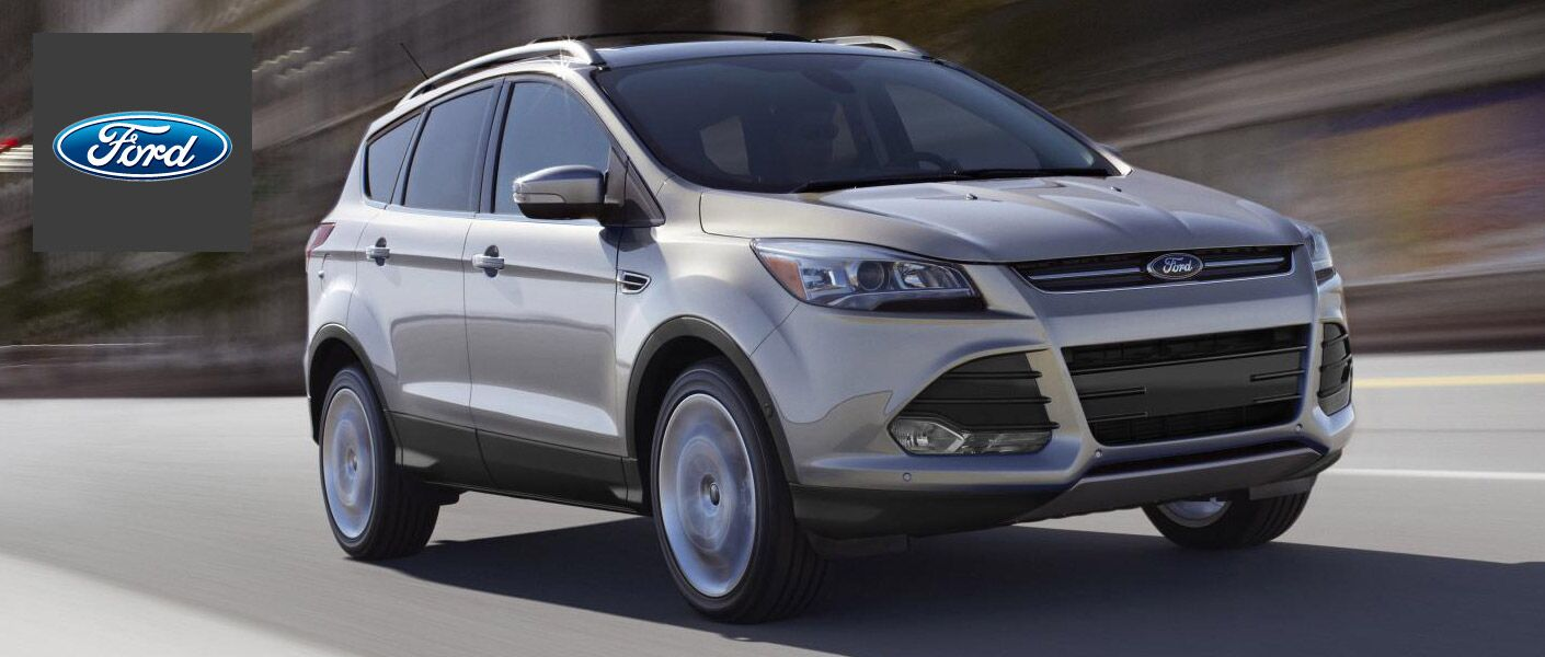 2014 ford escape in green bay wi