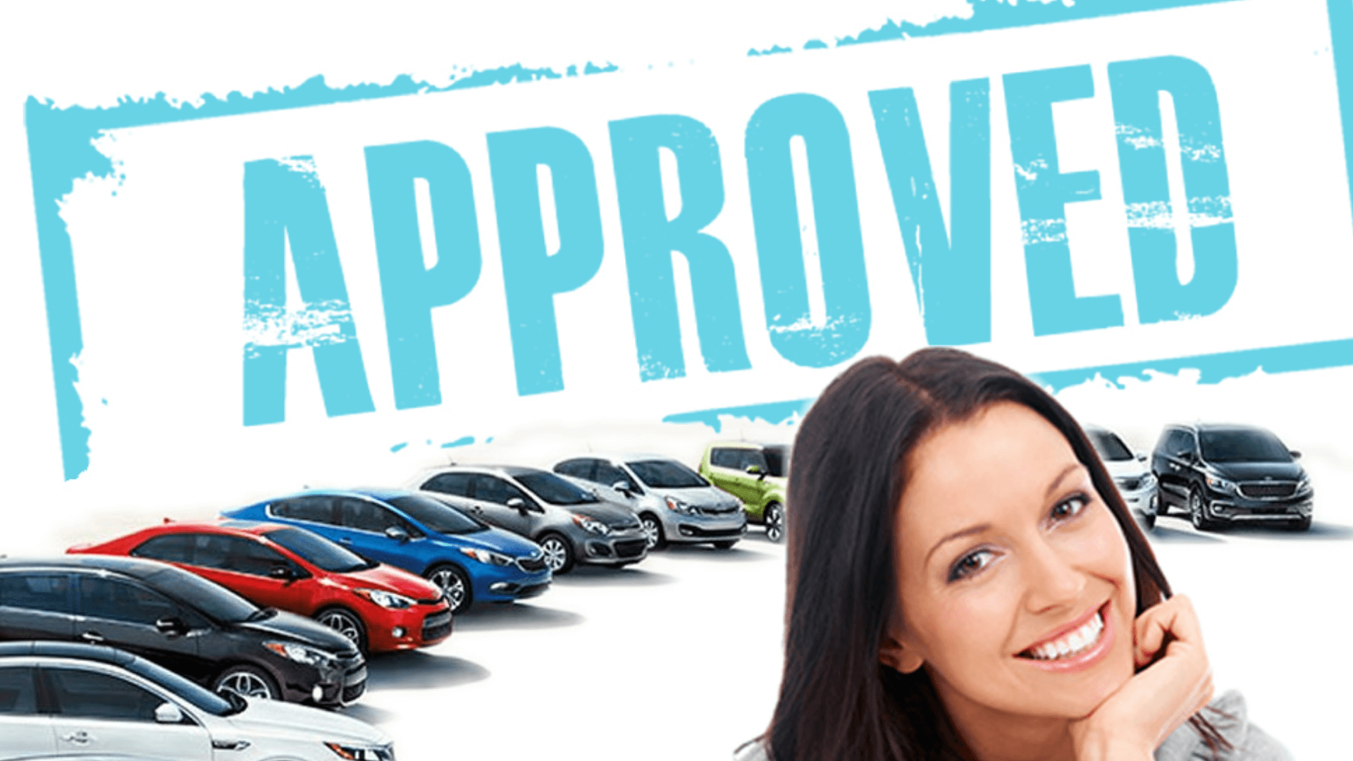 Bad Credit Car Dealerships >> Bad Credit Auto Loans Used Car Dealer Van Nuys Simi Valley