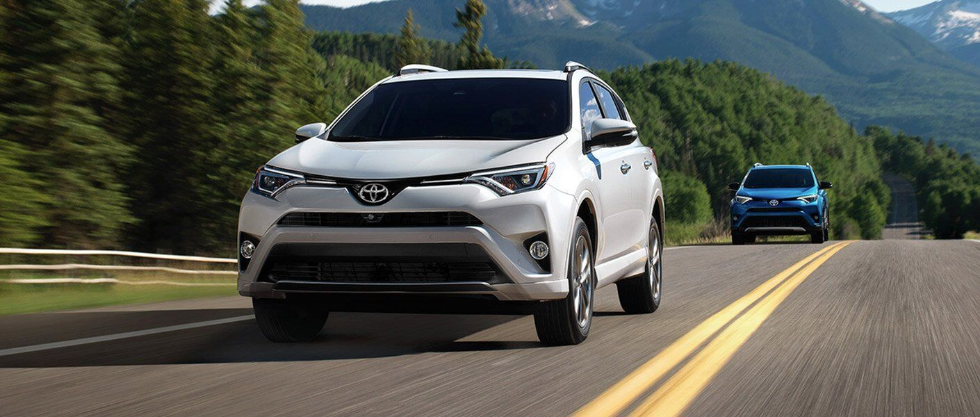 about toyota south toyota dealers near me richmond ky