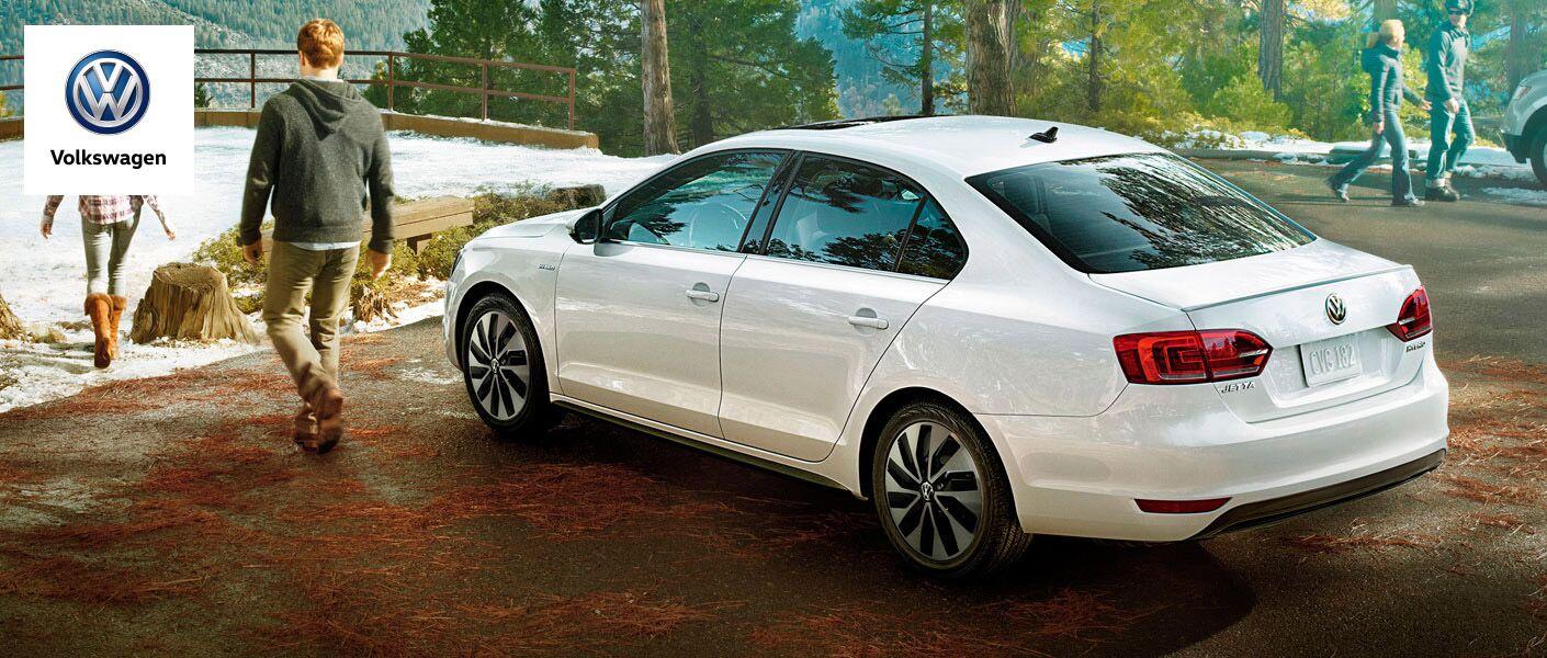 2015 Volkswagen Jetta Islip NY