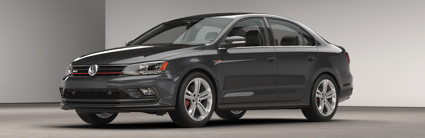 2016 Volkswagen Jetta GLI Sayville NY
