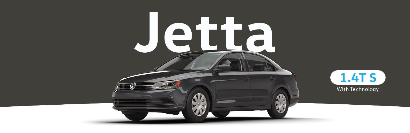 2016 Volkswagen Jetta 1.4S w/ Tech Sayville NY